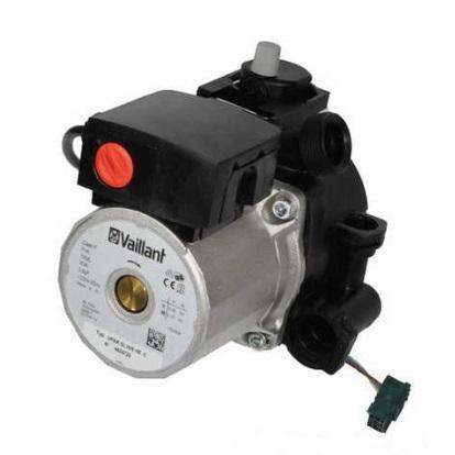 0020020023 Циркуляционный насосVaillant Tec Pro для Vaillant TurboTEC pro, atmoTEC pro