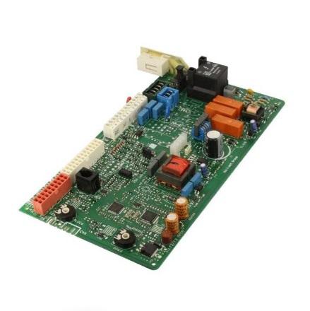 0020092371 Электронная плата для Vaillant atmoTEC Pro,Plus, turboTEC Pro,Plus