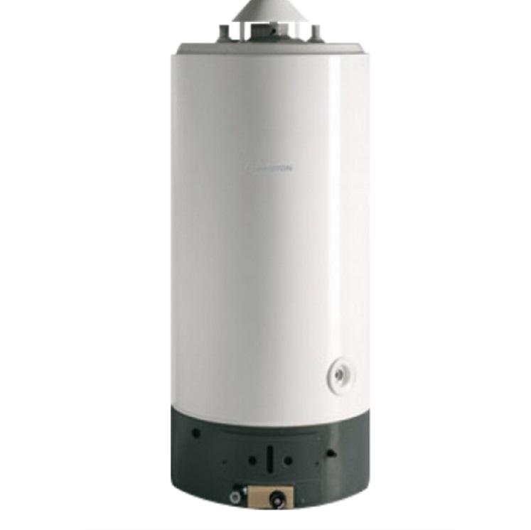 Водонагреватель газовый Ariston SGA 120 R 007728