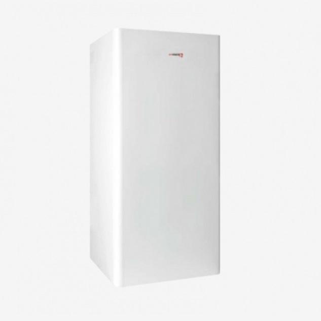 Бойлер универсальный Protherm WH B60Z 10006653