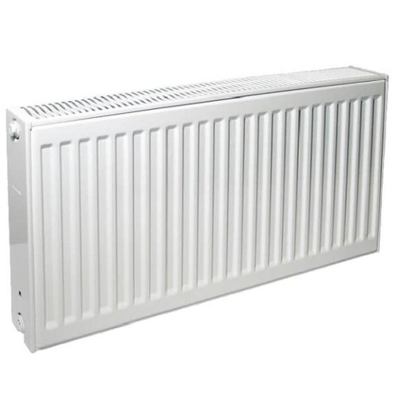 119845 Радиатор стальной панельный Lemax 500x1600