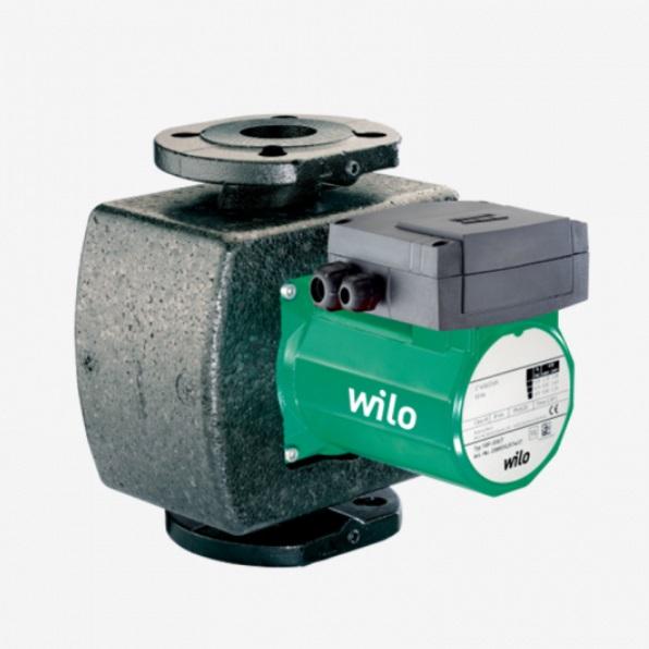 Циркуляционный насос Wilo TOP-S 40/15 DM PN6/10 2165527