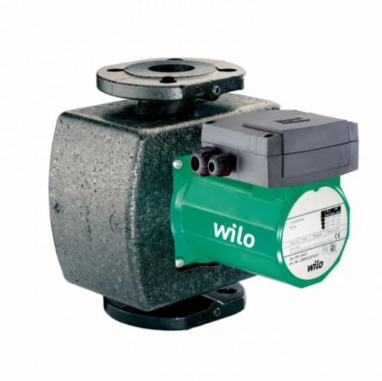 Циркуляционный насос Wilo TOP-S 65/10 EM PN6/10 2165536