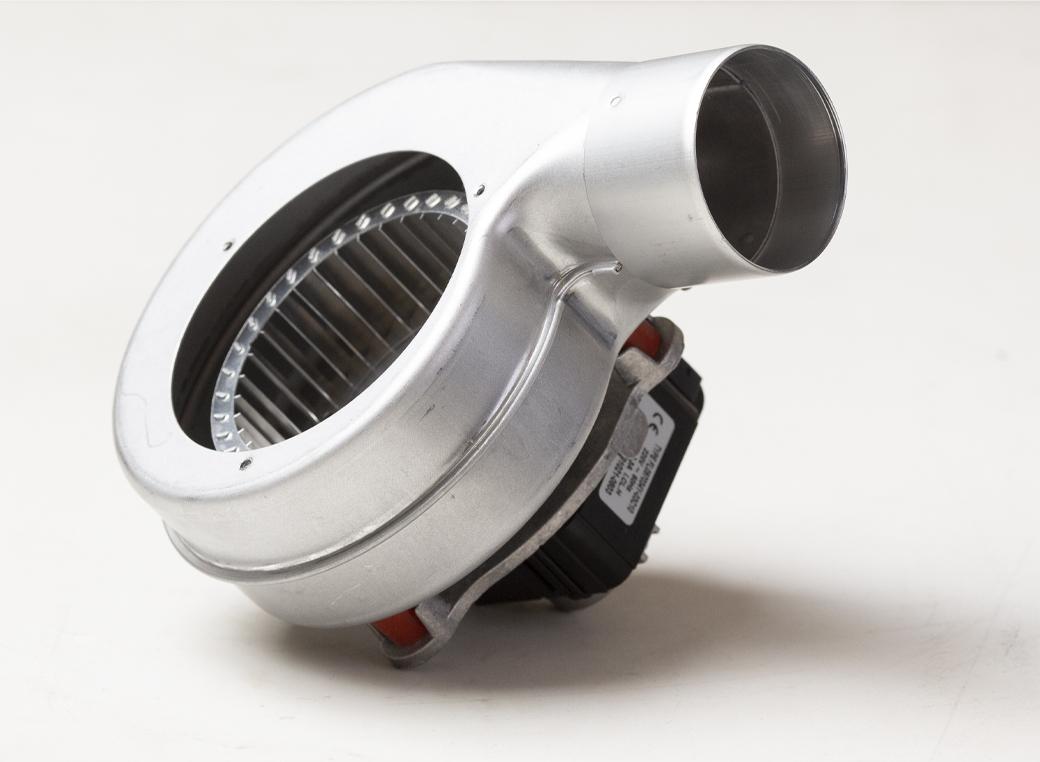 52100519 Вентилятор для Daesung класс Е