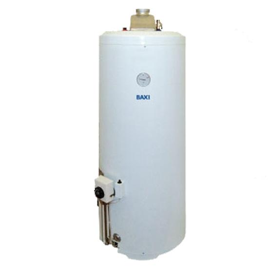 Водонагреватель газовый Baxi SAG-3 150 T A7116721