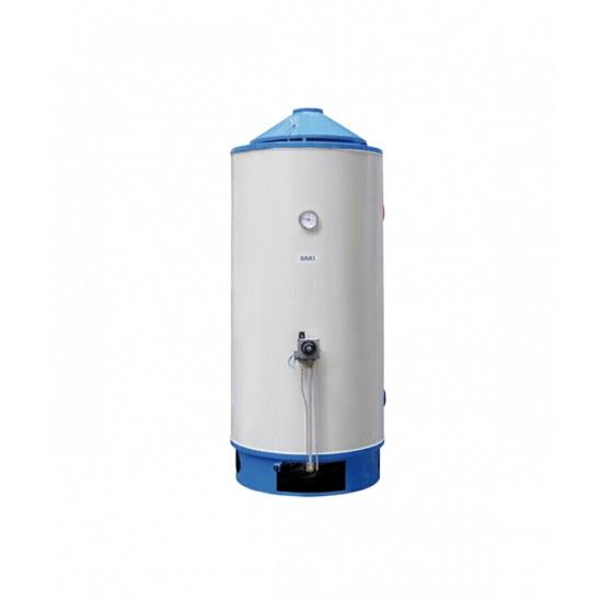 Водонагреватель газовый Baxi SAG-3 300 T A7116723