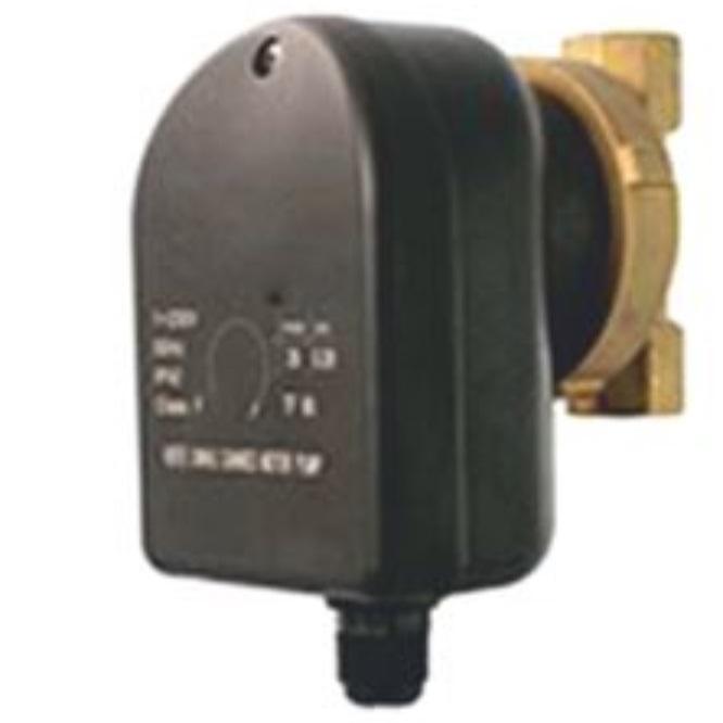 Насос циркуляционный для ГВС Rispa COMFORT CP 15- 1,5 85 мм