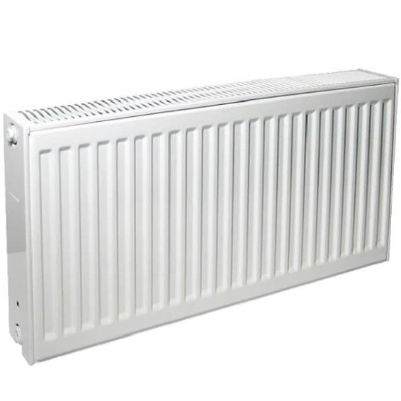 119850 Радиатор стальной панельный Lemax 500x2200
