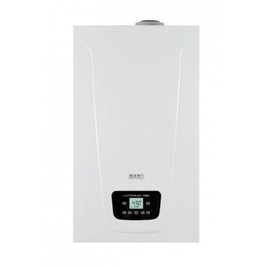 Котел газовый настенный Baxi LUNA DUO-TEC E 24 A7720025