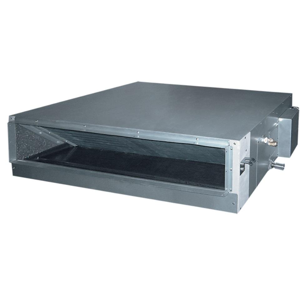 Сплит-система Electrolux EACD-48H/UP2/N3 НС-1058486
