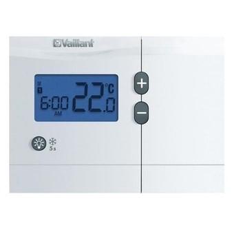 Комнатный регулятор температуры Vaillant TM-0020182066