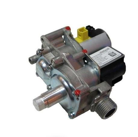 0020053968 Газовый клапан для Vaillant turboTEC и atmoTEC Pro, Plus