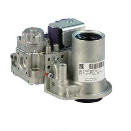 Газовый клапан для Vaillant EcoTec plus, EcoBLOCK plus, EcoTec, EcoVIT plus