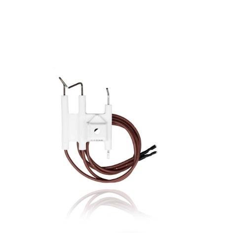 090724 Электроды для Vaillant TurboMAX и AtmoMAX мощностью от 12 до 36 кВТ