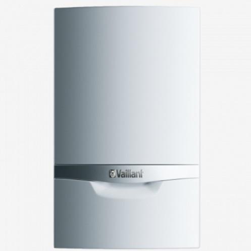 Котел газовый настенный Vaillant turboTEC plus VU 242/5-5 0010015255