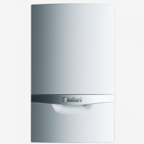 Котел газовый настенный Vaillant atmoTEC plus VUW 240/5-5 0010015260