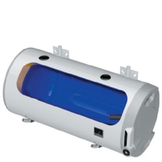 Бойлер комбинированный Drazice OKCV 125 NTR 1103408111