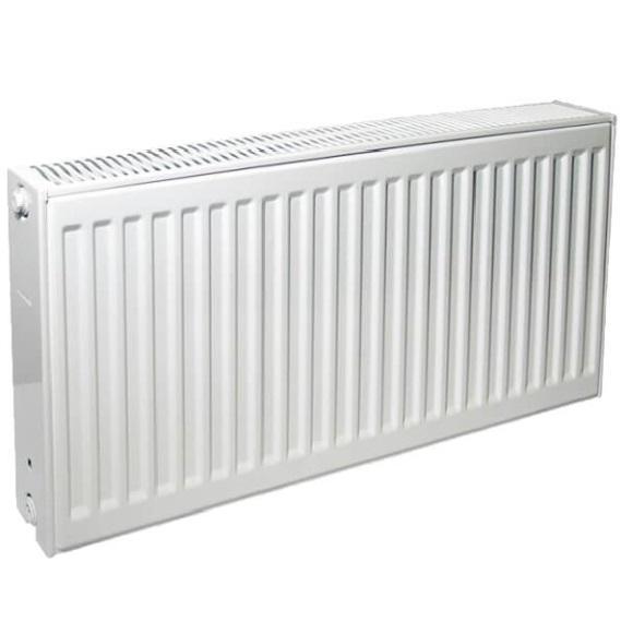 119841 Радиатор стальной панельный Lemax 500x1200