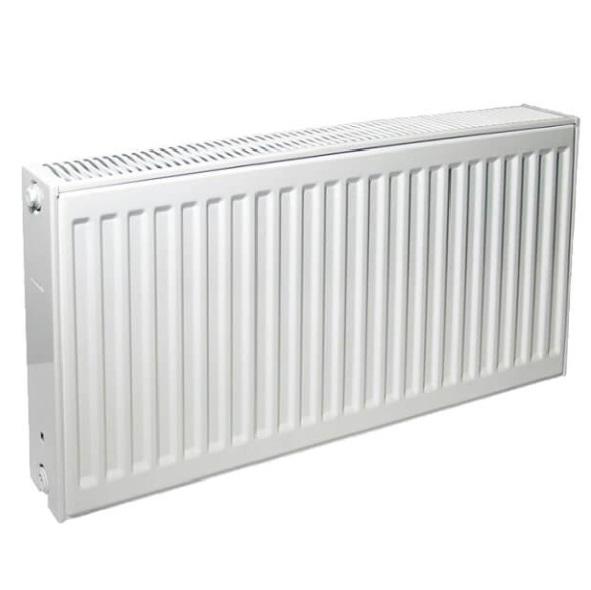 119843 Радиатор стальной панельный Lemax 500x1400