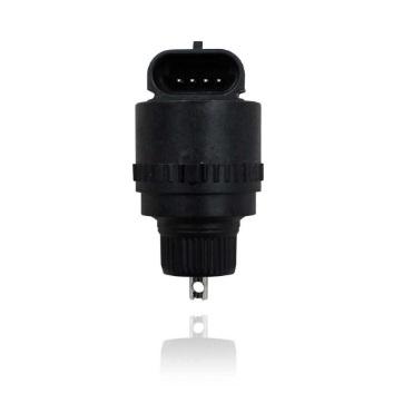 140429 Привод трехходового клапана для Vaillant Max Pro, Plus, Atmo,Turbo