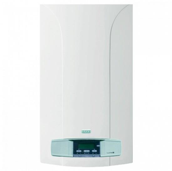 Котел газовый настенный Baxi LUNA-3 240 i CSE45224366