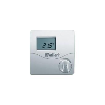 Регулятор температуры помещения Vaillant TM-0020018266