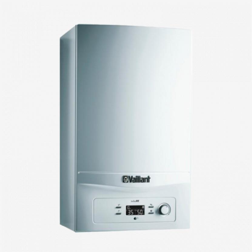 Котел газовый настенный Vaillant turboFIT VUW 242/5-2 0010020901
