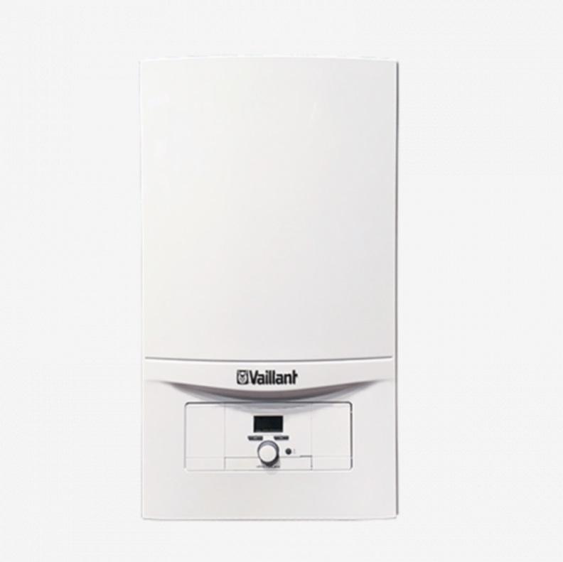 Котел газовый настенный Vaillant turboTEC pro VUW 242/5-3 0010015249