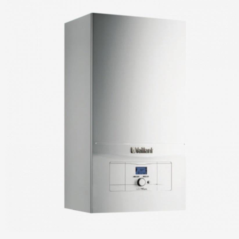Котел газовый настенный Vaillant atmoTEC pro VUW 240/5-3 0010015248