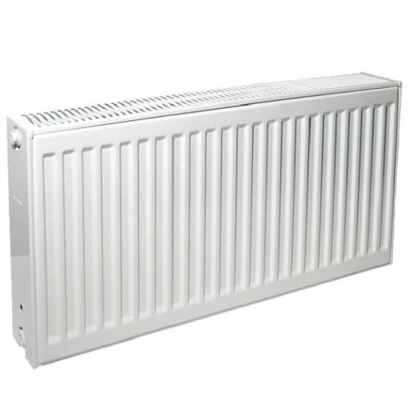119838 Радиатор стальной панельный Lemax 500x900