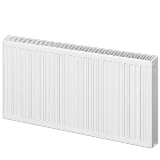 119862 Радиатор стальной панельный Lemax 500x1200