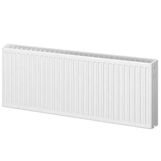121493 Радиатор стальной панельный Lemax 300x1000