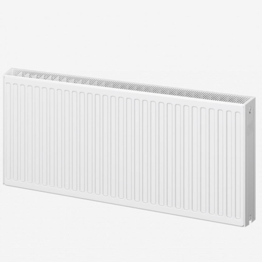 121437 Радиатор стальной панельный Lemax 500x700