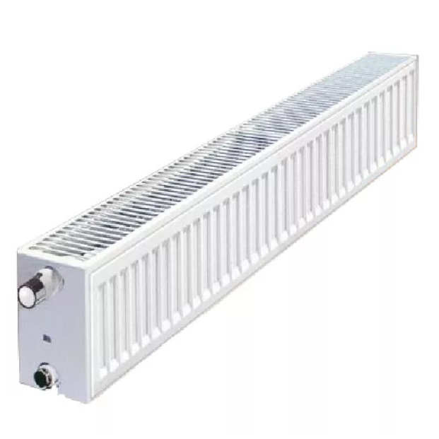 CV 33 200*1000 Радиатор стальной панельный Purmo 200x1000