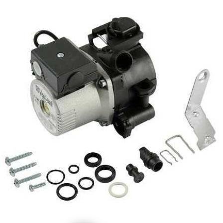 0020025042 Насос для Vaillant turboTec, ecoTEC Plus 32-36 кВт