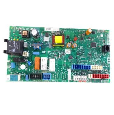 0020202559 Электронная плата для Vaillant turboTEC, atmo TEC