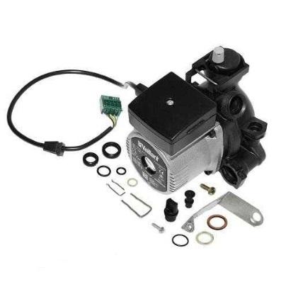178983 Циркуляционный насос для Vaillant atmoTec Plus и turboTec Plus 24-36 кВт и конденсационных котлах ecoTEC plus
