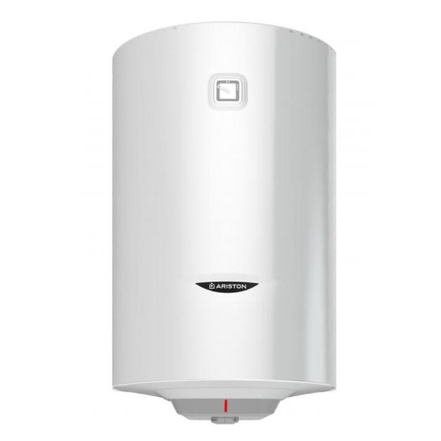 Водонагреватель электрический Ariston PRO1 R 50 V PL 3700589